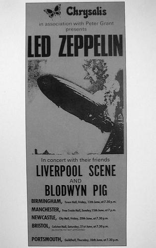 21 Best Rare Concert Posters Images On Pinterest Gig