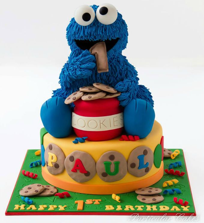 These are some great birthday cake ideas. These are some fun ideas that your kids will love.