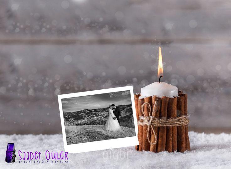 Saadet Güler Photography - En İyi Buca Düğün Fotoğrafçıları gigbi