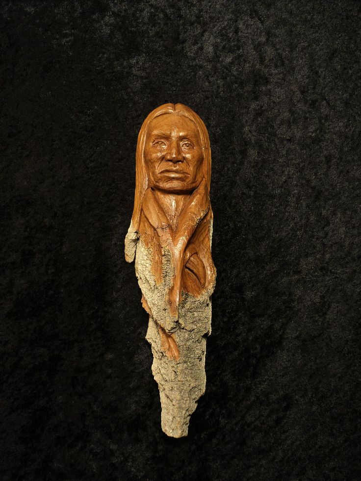 Images about bark carvings on pinterest l wren
