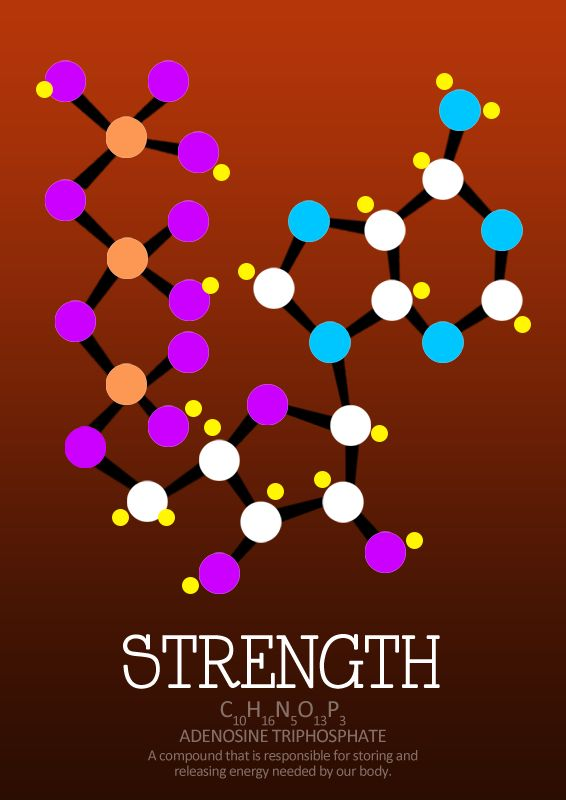 "Did you know that by focusing on a signature strength you can become significantly happier?    ""When 577 volunteers were encouraged to pick one of their signature strengths and use it in a new way each day for a week, they became significantly happier and less depressed than control groups. And these benefits lasted: Even after the experiment was over, their levels of happiness remained heightened a full six months later. Studies have shown that the more you use your signature strengths in d"