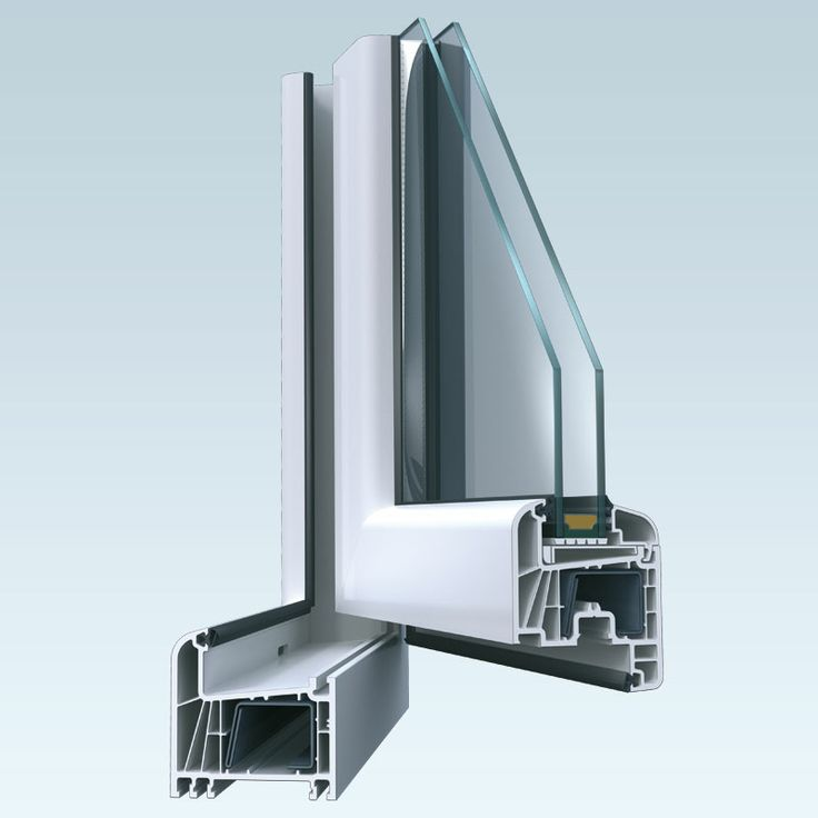 Koemmerling EuroFutur Elegance - Tilt  High insulation window system, total face width 124 mm -   See more at: http://www.thermoplastiki.gr/eurofutur-elegance/?lang=en#sthash.CXfGDTG0.dpuf