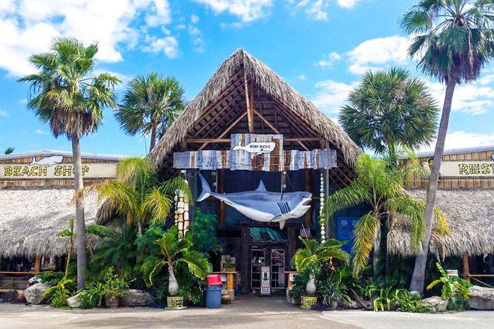 Best New Restaurant Palm Beach