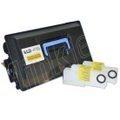 Compatible Kyocera Mita Black TK-70 Laser Toner Cartridge. - http://dot-www.com/compatible-kyocera-mita-black-tk-70-laser-toner-cartridge/