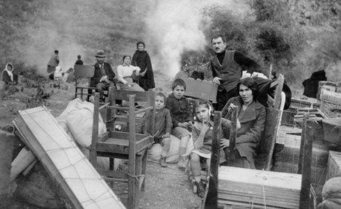 roshhain-ggg 1917 tel avic expell