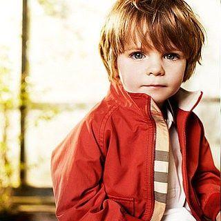 little boy hair kid-baby