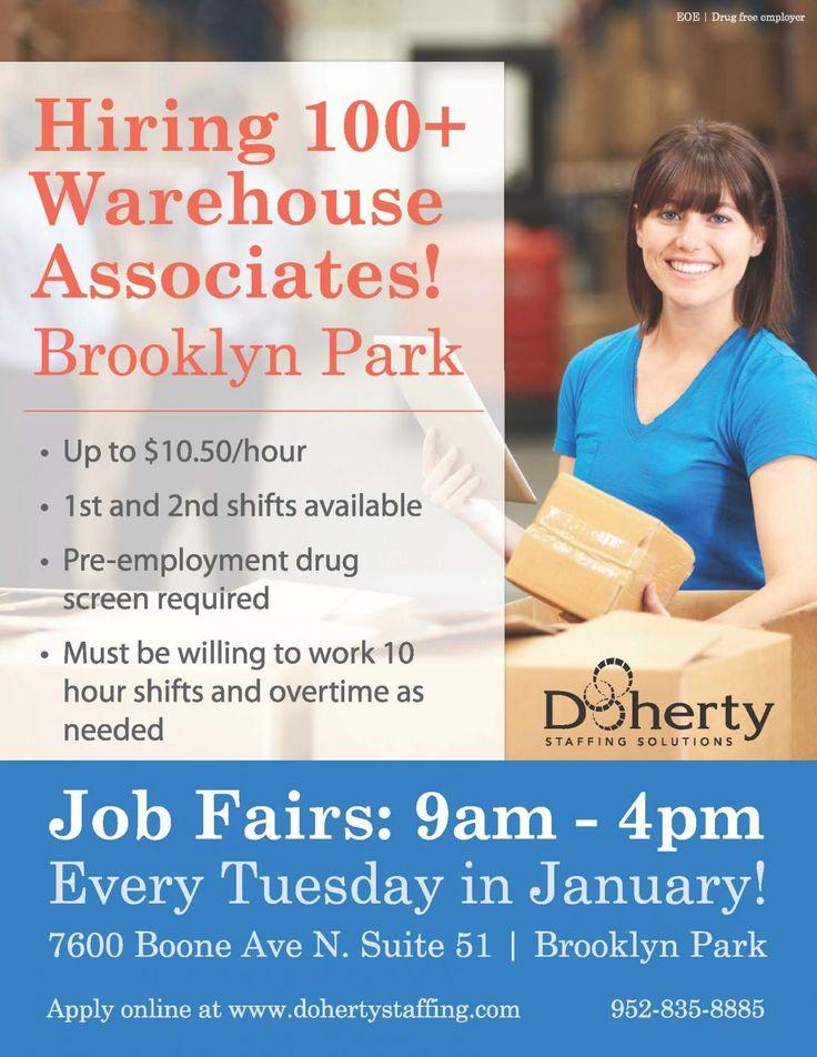 Immediate Warehouse jobs hiring Near Me. Browse Immediate Warehouse jobs and apply online. Search Immediate Warehouse to find your next Immediate Warehouse job in Near Me.