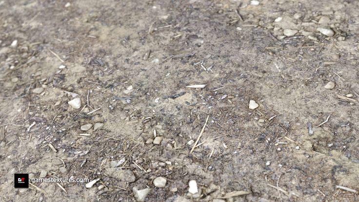 ground,soil,textures,seamless