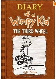 Book 3, diary of wimpy kid heroes of olympus, hidden book, popular books 2012, Popular Books for Kids and Teens, popular teenage books, teenage books, the lost hero, and The Mark of Athena (Heroes of Olympus