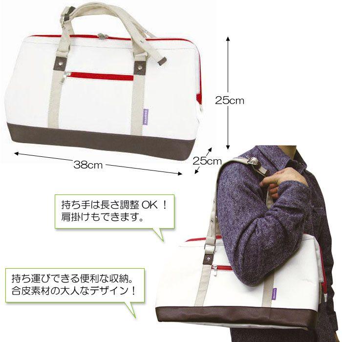 【アウトレット】【カラーボックス】【インナーボックス】【収納ボックス】布製・ヨコ型:At First