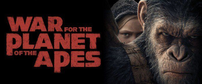 War For The Planet of the Apes is Action movie which is directed by Matt Reeves and story is written by Mark Bomback. This movie tell story about Caesar and his apes are forced into a deadly conflict. Here you can free movie download online without any membership.
