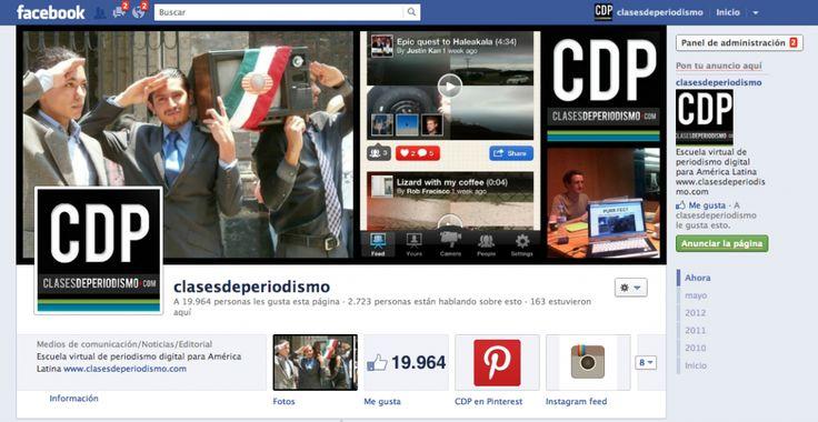 PicMonkey te permite ahora crear collages y tu portada de Facebook