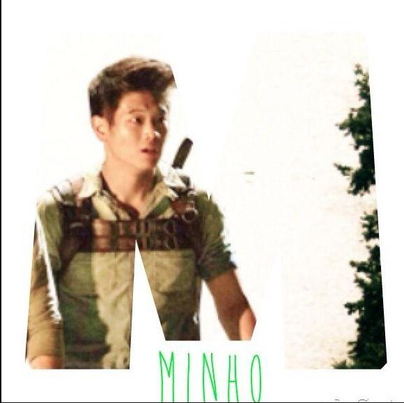 110 best images about Minho (Ki Hong Lee) on Pinterest ...