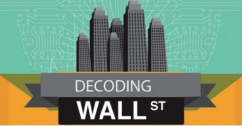 How Algorithms Have Changed the Face of Wall Street In these modern times, it feels as if everything (and sometimes,...