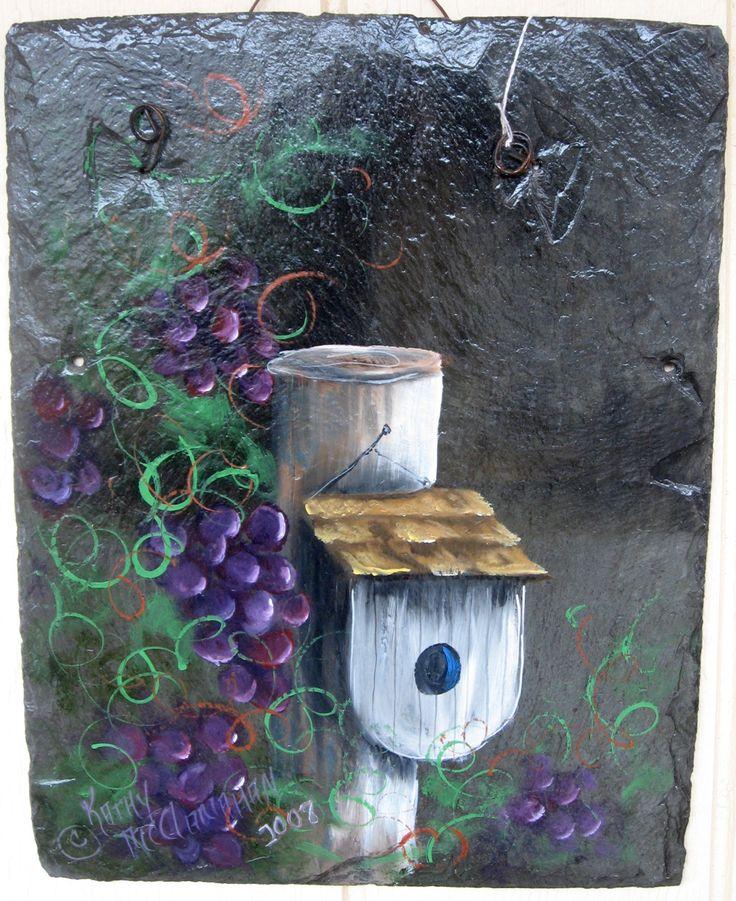 cd890a4767407ddc9c128729e6a6585f Paint Bird House Designs on glitter bird house designs, paint crafting, ceramic bird house designs, birdhouse painting designs, wooden bird house designs, plastic bird house designs,