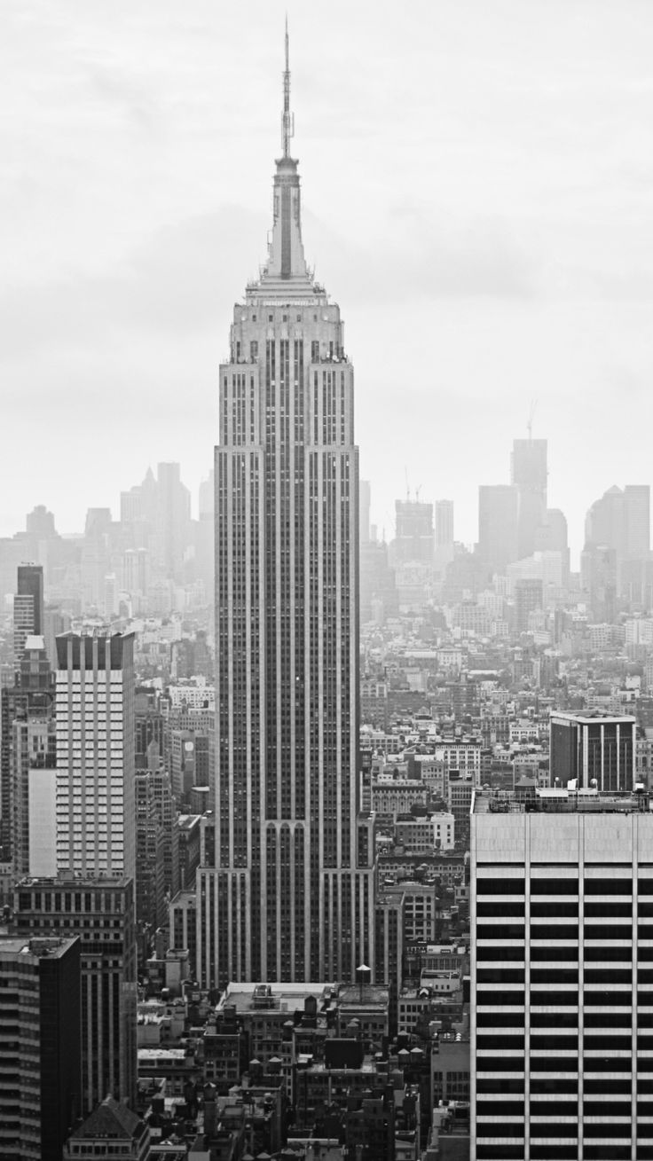 essay on empire state building architecture Read this essay on empire state building come browse our large digital warehouse of free sample essays  seminar 1 department of architecture federal university .