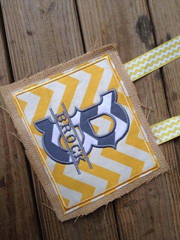 BLANK In The Hoop Door Hanger | Embroider And Applique | Pinterest | Door Hangers Doors And The ...