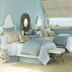 oltre 25 fantastiche idee su mobili bianchi per cameretta su ... - Camere Da Letto Per Neonati