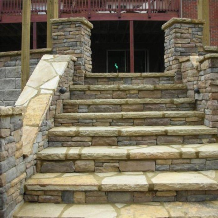 2016 Stamped Concrete Patio Cost Calculator   How Much to Install?