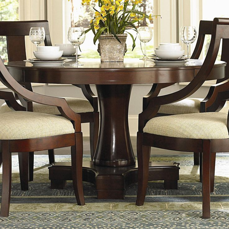Costco Dining Room Furniture: 17 Best Images About FURNITURE On Pinterest