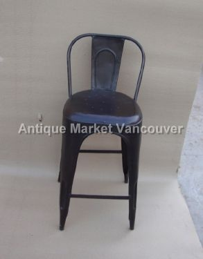 Industrial Furniture - Antiques Market Vancouver - Wholesale / Retail
