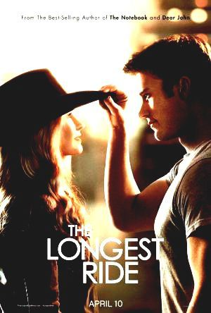 Here To WATCH Where Can I Guarda The Longest Ride Online Full CineMaz The Longest Ride Voir Online free The Longest Ride Pelicula Regarder Online The Longest Ride English Complete CineMagz Online for free Download #PutlockerMovie #FREE #Movie The Great Wall Regarder Film This is FULL