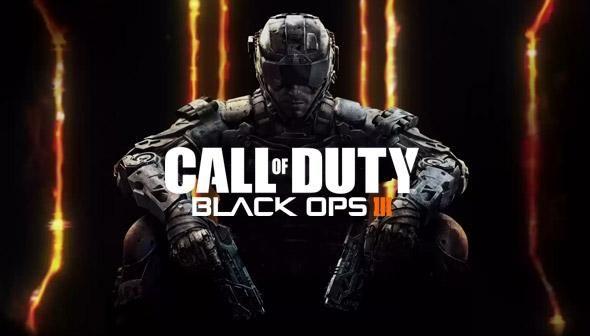 Call Of Duty Image Fresh Call Of Duty Black Ops 3 Of Call Of Duty Image Call Of Duty Image Fresh Call Of Duty Black In 2020 Call Of Duty