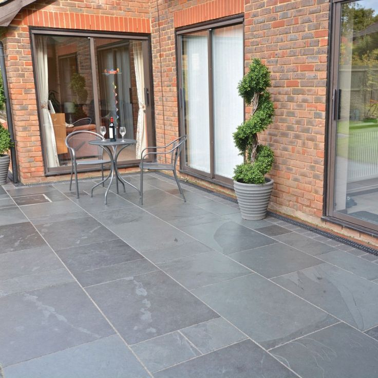 patio slabs on pinterest paving ideas paving slabs and garden slabs