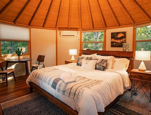 Yurt Cost Comparison Chart Freedom Yurt Cabins Building A Yurt Yurt Yurt Pictures View our yurt cost comparison chart to see for yourself! pinterest