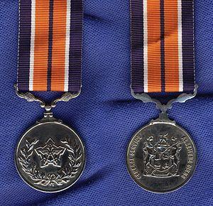 General Service Medal.jpg