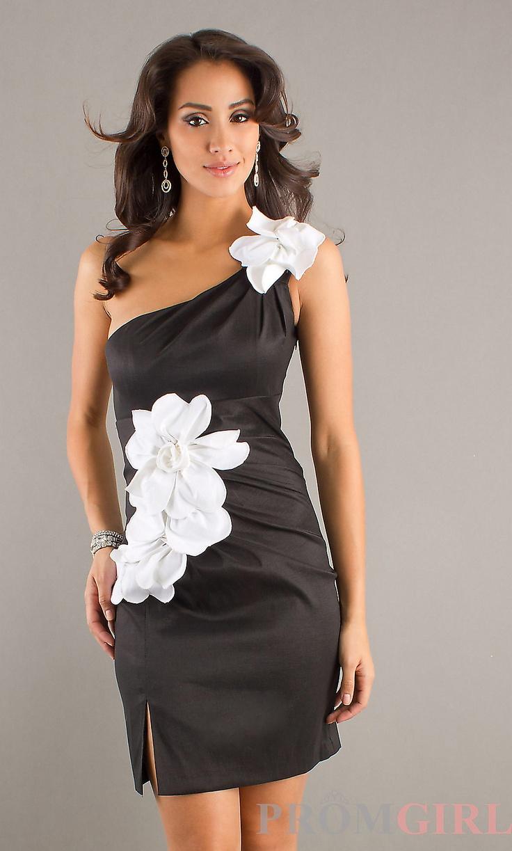 7 best prom dresses under 50 images on pinterest cute