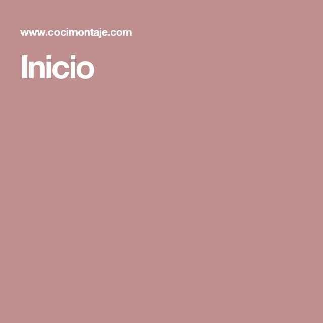 Ideal  best COCINAS ADOLFO images on Pinterest Kitchen ideas Small kitchen designs and Kitchen