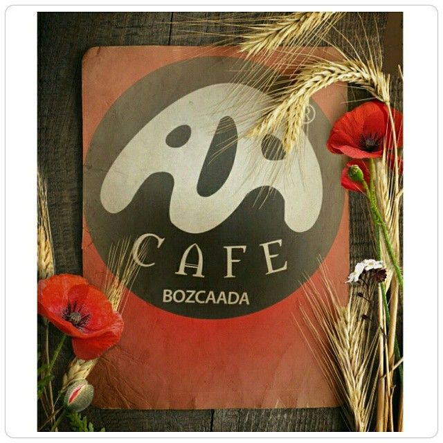 Ada Cafe® Bozcaada  adacafebozcaada's photo on Instagram