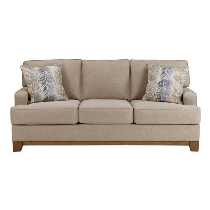 Leather Furniture Repair Kelowna: 1000+ Ideas About Taupe Sofa On Pinterest