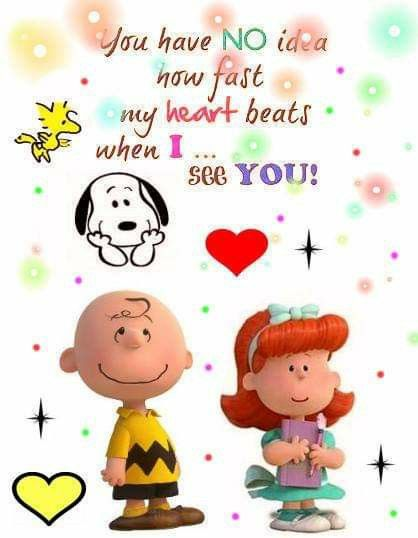 Pin by Cornelia Hilpert on Peanuts Gang | Snoopy quotes ...