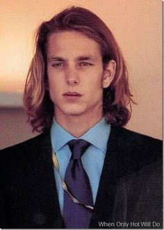 Andrea Casiraghi | Andrea Casiraghi, Prince of Monaco