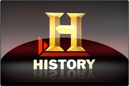 The History Channel: Favorit Channel, History Channel On, History Channel I, History Nerd, Favorit Subject, History Channel 3, High School Teachers, Academic History, High Schools
