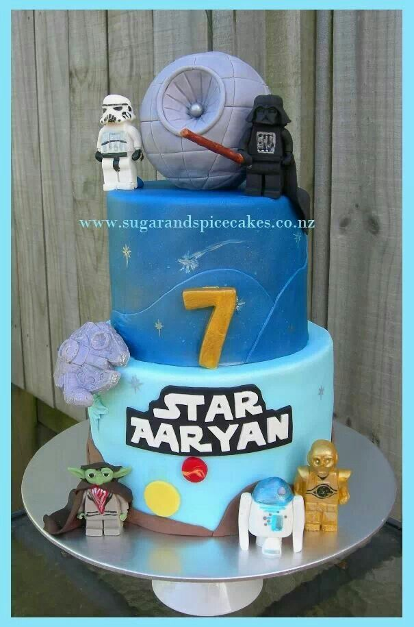 32 best Parkers 4th Birthday Cake images on Pinterest Car