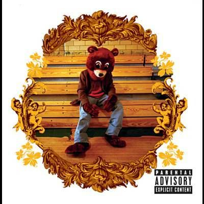 Found Family Business (Explicit) by KanYe West with Shazam, have a listen: http://www.shazam.com/discover/track/40168054