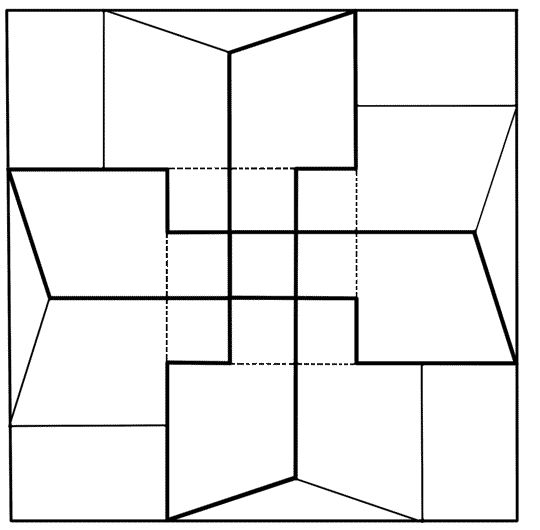 quilt block coloring pages - 1000 images about barn quilts on pinterest barns how