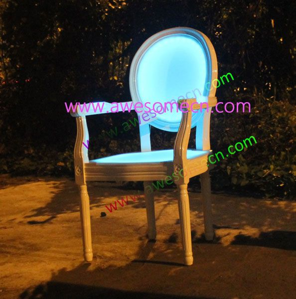 Glow Furniture 35 best led event furniture and wedding decor images on pinterest