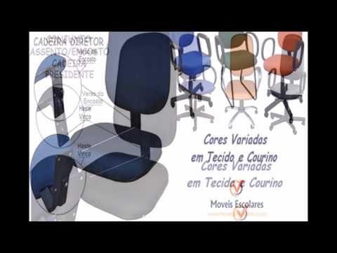 ASSENTO PARA CADEIRA ESTOFADA-ENCOSTOPARA CADEIRA DE ESCRITORIO-www.moveis-escolares.com- (11) 9 6198 8327 - https://www.facebook.com/pages/Bancos... https://www.facebook.com/pages/Moveis... https://www.facebook.com/pages/Cadeir... https://www.facebook.com/CadeiraUnive...