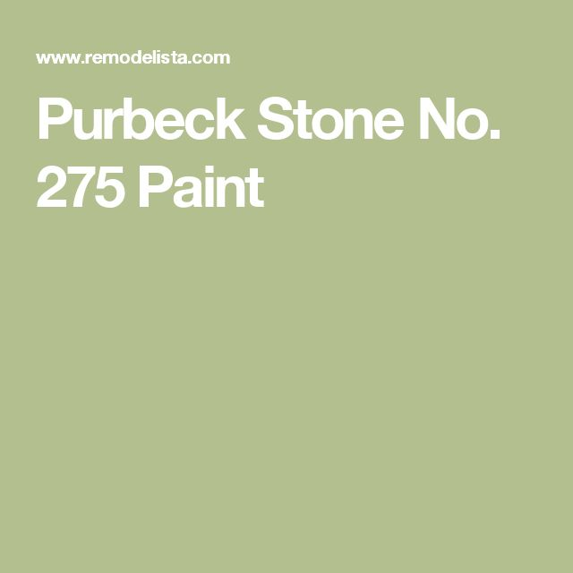 Best 25+ Purbeck Stone Ideas On Pinterest
