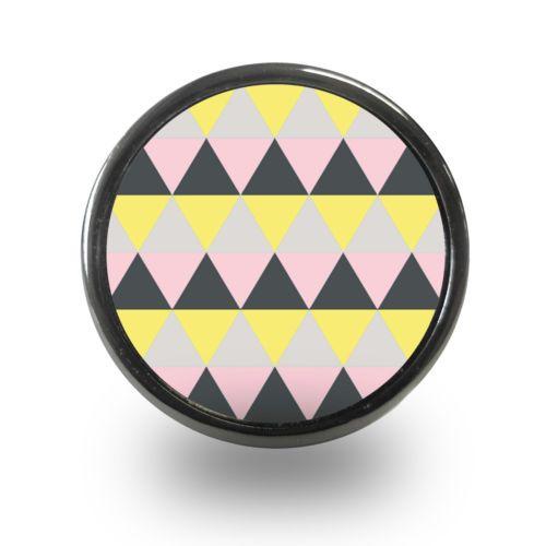 21 best poignées, boutons porte images on Pinterest Lever door