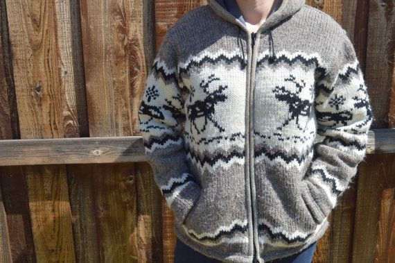 cd89dc848441b464361c785f51a40aa2--nepal-knit-jacket.jpg