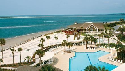 19 Best Daytona Beach Nascar Images On Pinterest Daytona