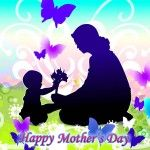 mothers day, mothers day images , images mothers day, happy mothers day images , images happy mothers day, images for mothers day, images for happy mothers day