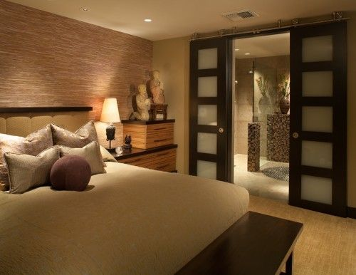 12 best images about Bedroom ideas on Pinterest
