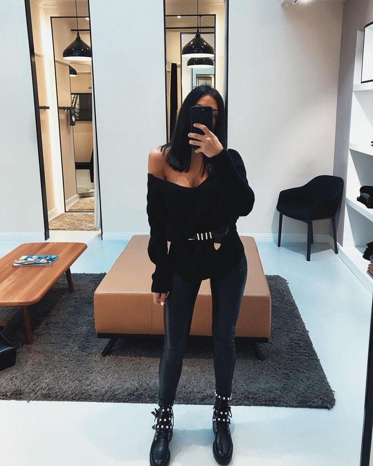 | Vyaιttαiu | – Fashion