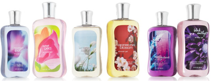 Bath  Body Works Coupon - $10 off $30 Purchase - http://www.livingrichwithcoupons.com/2013/01/bath-body-works-coupon-10-off-3.html
